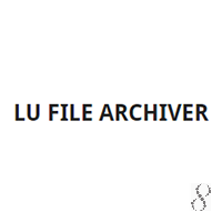 SOLVED How Do I Open My LBR File Extension?