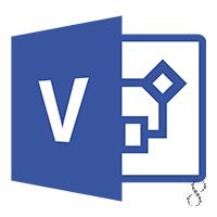 Visio Vsd Viewer For Mac